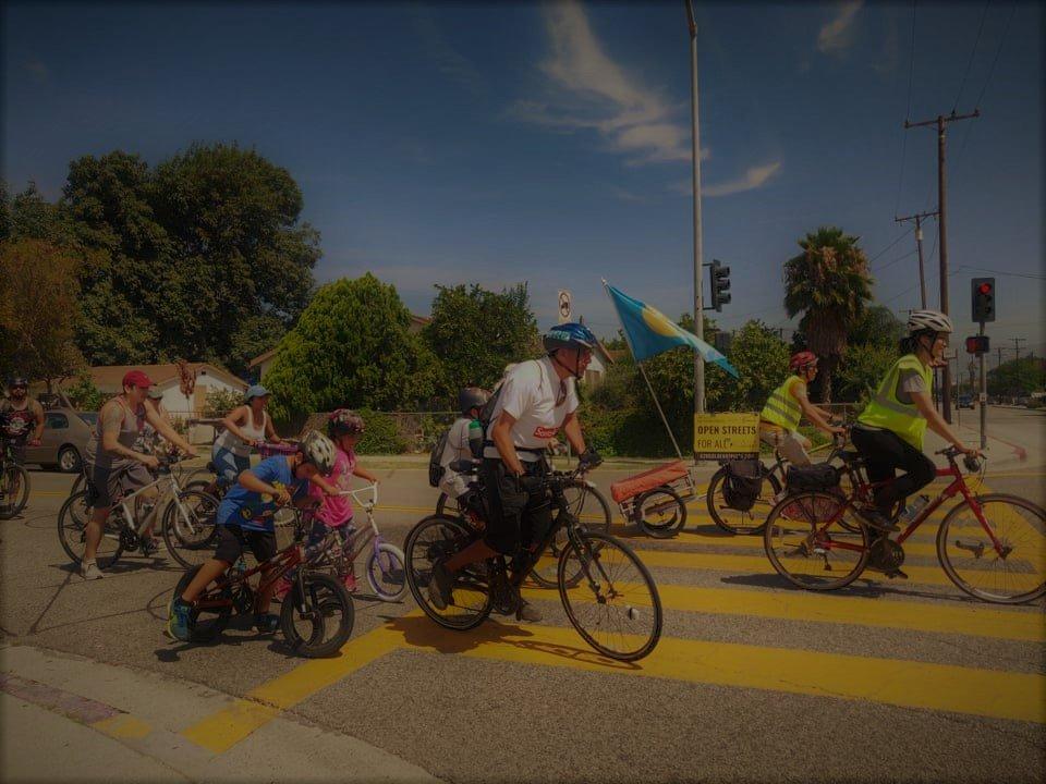 SGV 011: Thwarting bike death – non-profit designs street justice